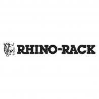 Logo of Rhino-Rack