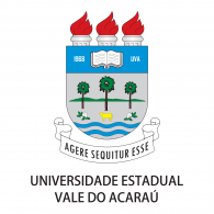 Logo of Universidade Vale do Acarau
