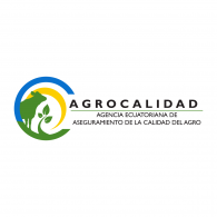 Logo of Agrocalidad