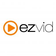 Logo of Ezvid