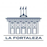 Logo of Fortaleza