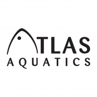 Logo of Atlas Aquatics