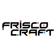 Logo of Frisco Craft
