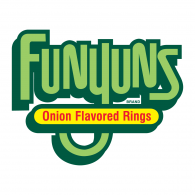 Logo of Funyuns