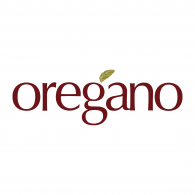 Logo of Oregano Restaurant