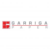 Logo of Garriga Paper