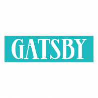 Logo of Gatsby