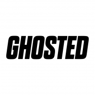 Logo of Ghosted