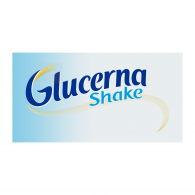 Logo of Glucerna Shake