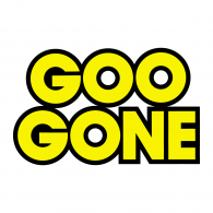 Logo of Goo Gone
