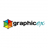 Logo of Graphicex
