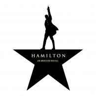 Logo of Hamilton