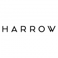 Logo of Harrow