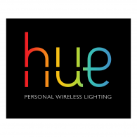 Logo of Hue Phillips