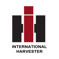 Logo of International Harvester