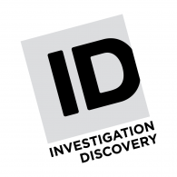 Logo of Investigation Discovery