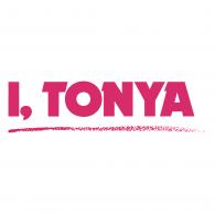 Logo of I Tonya
