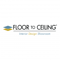 Logo of Floor to Ceiling