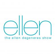 Logo of Ellen