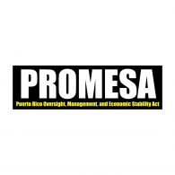 Logo of Promesa