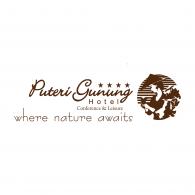 Logo of Puteri Gunung Hotel
