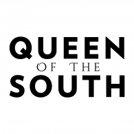 Logo of Queen of the South