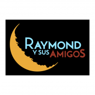 Logo of Raymond y Sus Amigos