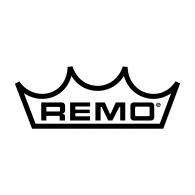 Logo of Remo