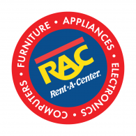 Logo of Rent a Centers