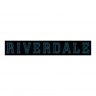 Logo of Riverdale