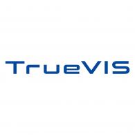 Logo of Truevis