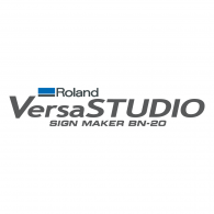 Logo of RolandVersa Studio