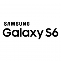 Logo of Samsung Galaxy S6