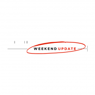 Logo of Saturday Night Live Weekend Update