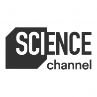 Logo of SCI Discovery Science Channel