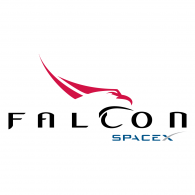 Image result for spacex logo