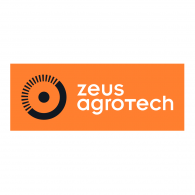Logo of Zeus Agrotech