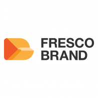 Logo of Frescobrand
