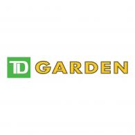 Logo of TD Garden