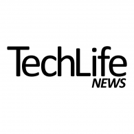 Logo of Techlife News