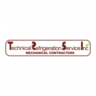 Logo of Technical Refrigeration Services