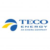 Logo of Teco Energy