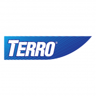 Logo of Terro