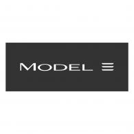 Logo of Model E