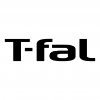 Logo of T-fal