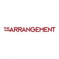 Logo of The Arrangement