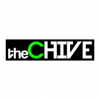 Logo of Thechive