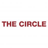 Logo of The Circle