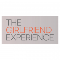 Logo of The Girlfriend Experience