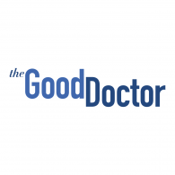 Logo of The Good Doctor